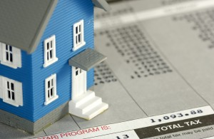 Boston Property Tax 300×195.jpg