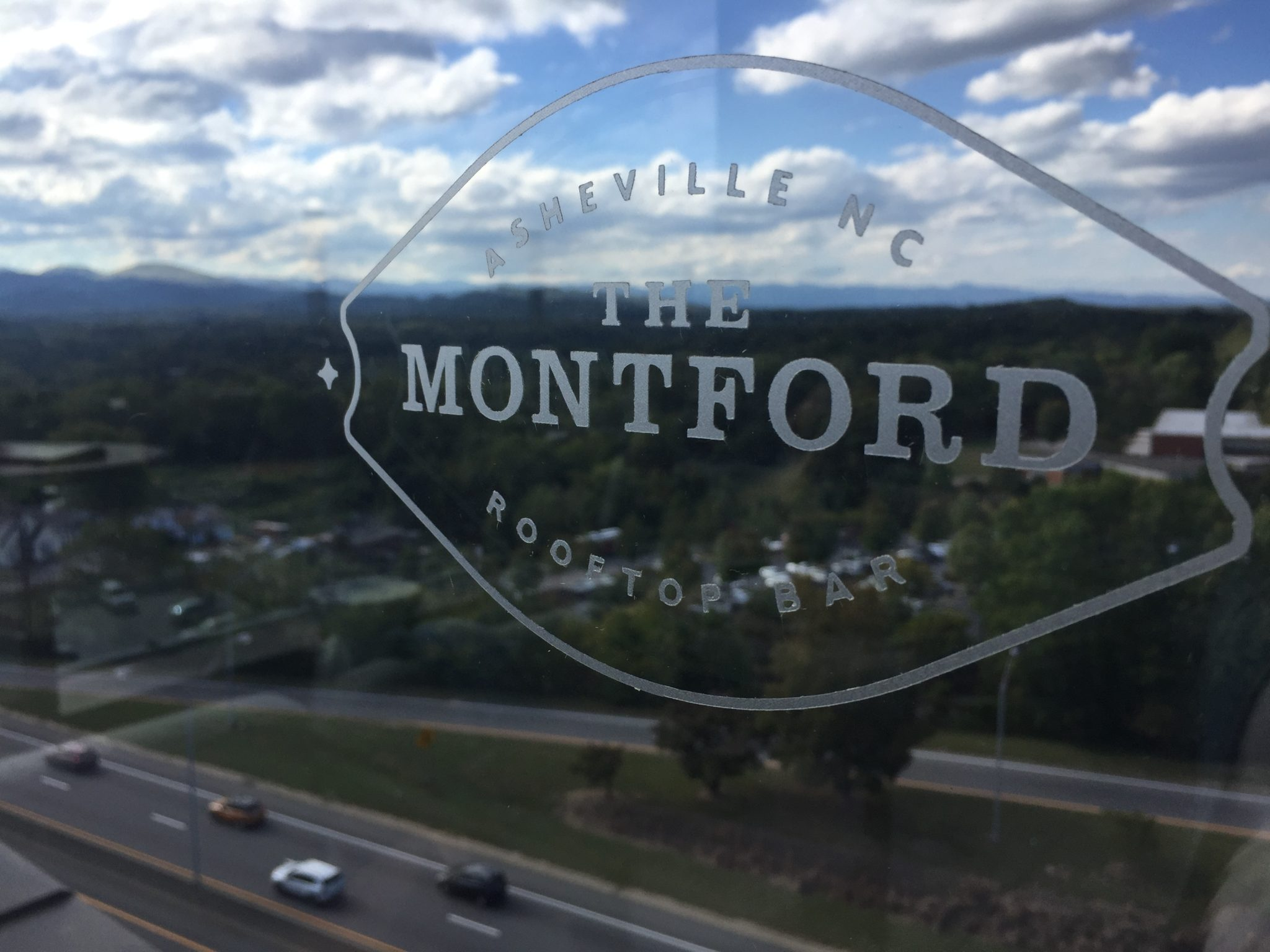 Cool Things To Know About Historic Montford In Asheville