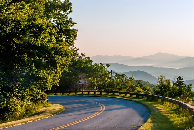Which Asheville Zip Codes Are The Most Expensive?