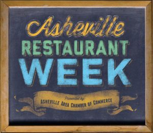 asheville EVENTS